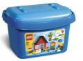6161- LEGO Brick Box