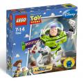 7592 - Construct-a-Buzz