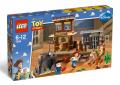 7594 - Woody's Roundup!