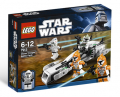 7913 - Clone Trooper™ Battle Pack