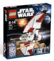 7931 - T-6 Jedi Shuttle™