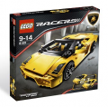 8169 - Lamborghini Gallardo LP560