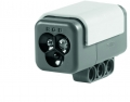 9694 - Color sensor