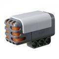 9845 - Sound sensor