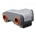 9846 - Ultrasonic sensor