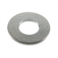 [275-1024] Washer, Steel (200-pack)