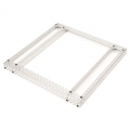 [275-1033] Chassis Kit, Medium 25x25