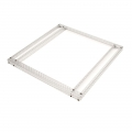 [275-1034] Chassis Kit, Large 35x35