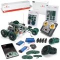 [275-1268] VEX Classroom Lab Kit with PIC