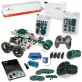[276-1163] VEX Classroom Lab Kit with Cortex