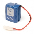 [276-1456] 7.2V Robot Battery NiMH 2000mAh