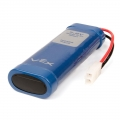 [276-1491] 7.2V Robot Battery NiMH 3000mAh