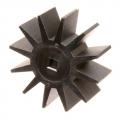 [276-1499] Intake Roller (8-pack)
