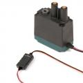[276-1667] 2-Wire Motor 269 w/ Motor Controller 29