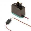 [276-1668] 2-Wire Motor 393 w/ Motor Controller 29