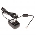 [276-1701] VEXnet Joystick Power Adapter