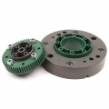 [276-1810] Turntable Bearing Kit