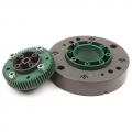 [276-1810] Turntable Bearing Kit