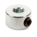 [276-2010] Shaft Collar (16-pack)