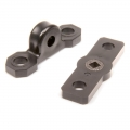 [276-2016] Pillow Block Bearing & Lock Bar Pack