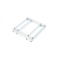[276-2024] Chassis Kit, Small 15x16