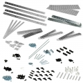 [276-2161] Metal & Hardware Kit