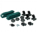 [276-2168] Tank Tread Kit