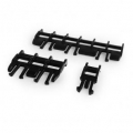[276-2173] Competition Cortex Wire Retaining Clips