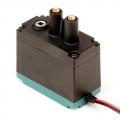 [276-2177] 2-Wire Motor 393