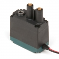 [276-2181] 2-Wire Motor 269