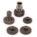 [276-2188] Motor 269 Replacement Gears