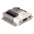 [276-2194] VEX Cortex Microcontroller