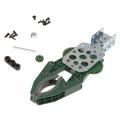[276-2212] Claw Kit