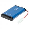 [276-2220] 9.6v Transmitter Battery