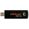 [276-2245] VEXnet USB Adapter Key