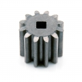 [276-2251] Metal 12-Tooth Pinion (12-pack)