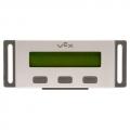 [276-2273] LCD Display