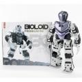[901-0006] BIOLOID Premium Kit