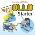 [901-0015] OLLO Starter Kit