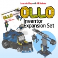 [901-0023] OLLO Inventor Expansion Set