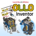 [901-0024] OLLO Inventor Kit