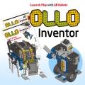 [901-0024] OLLO Inventor Kit